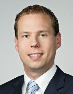 prof-dr-michael-leyer