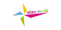 alles-mv.de Logo