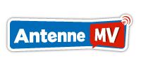 Logo von Antenne MV