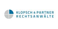 Klopsch und Partner Logo
