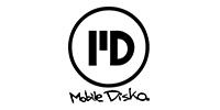 Mobile Disko