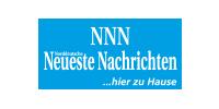 Logo der NNN