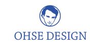 Ohse Design Logo