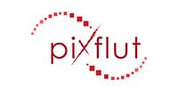 pixflut