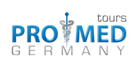 ProMedTours