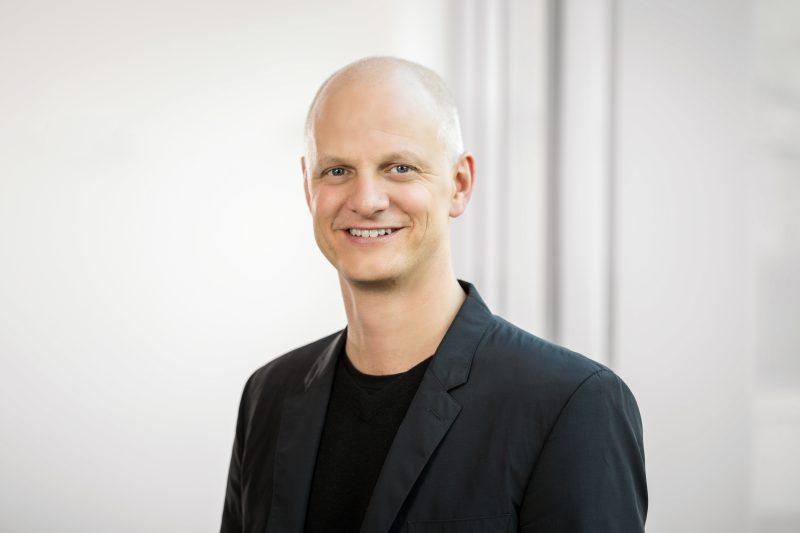 Niclas Bönström