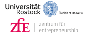 Uni Rostock und ZfE