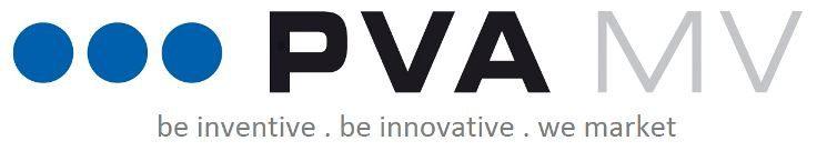PVA MV AG